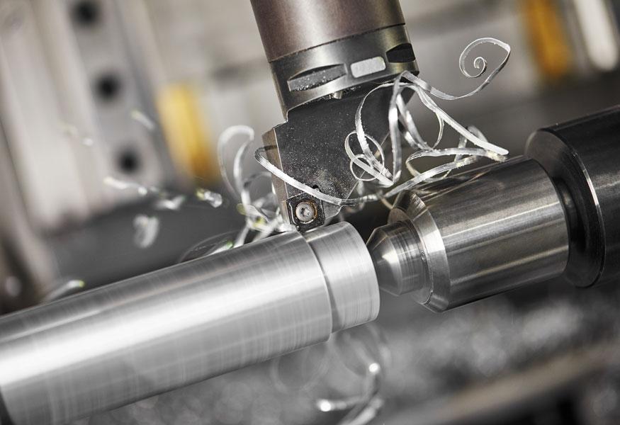 Aziende lavorazione acciaio inox 316