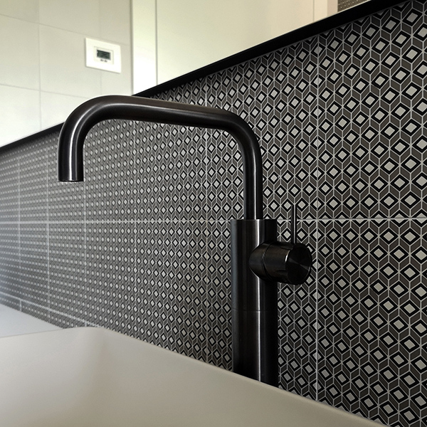 ideabook_img_evidenza